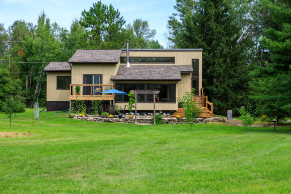 10368 French Settlement Rd - SOLD