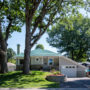 2026 Woodcrest Road -- Alta-Vista