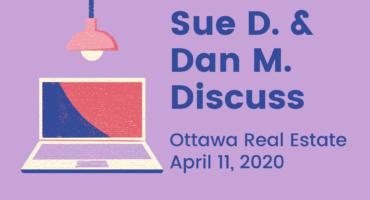 Sue and Dan April 11 2020 1920x1080