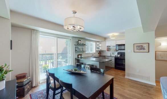 4 Old Town -- Lowertown -- SOLD