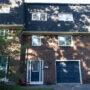 3 Pentry Lane - Old Ottawa South - EXCLUSIVE LISTING