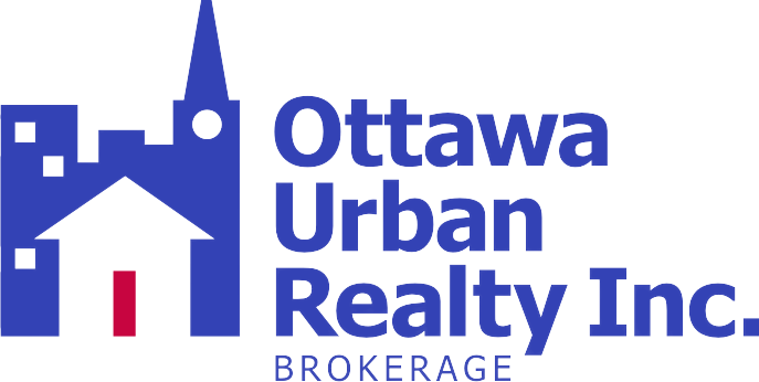 Ottawa Real Estate – Ottawa Urban Realty
